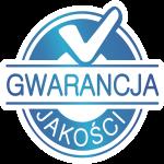 gwarancja_jakości1